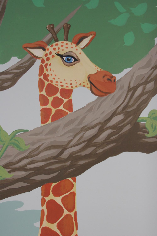 M-giraffe safari7.JPG