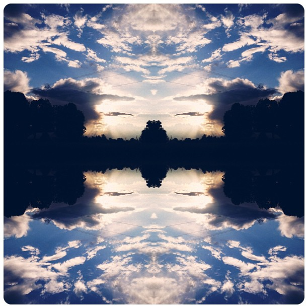 design / symmetry