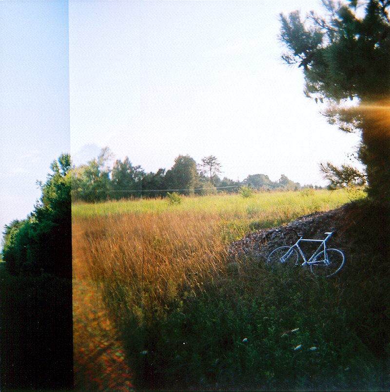 bike-woods-holga.jpg