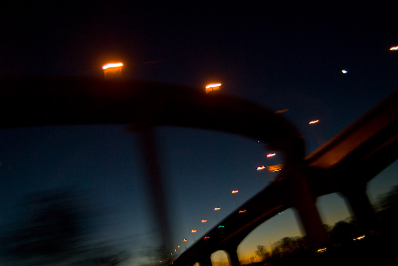 bridge-passing-philly.jpg