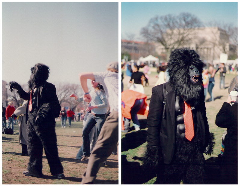 gorillaman-comp.jpg