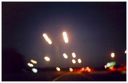 highway2-web.jpg