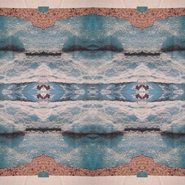 mirrorgram-glaciers.jpg