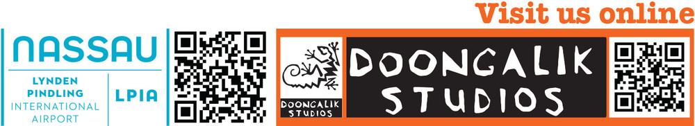 LPIA Doongalik logos.jpg