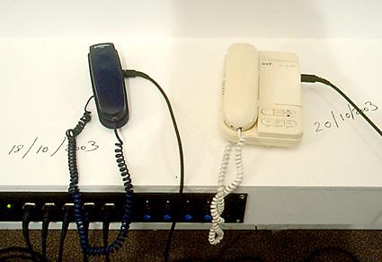 demophone012.jpg