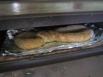 breadtools-baking-grill425.jpg
