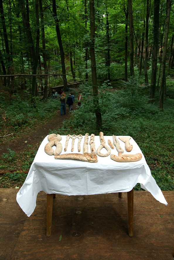 breadtoolsandmittens-litherland175a.jpg