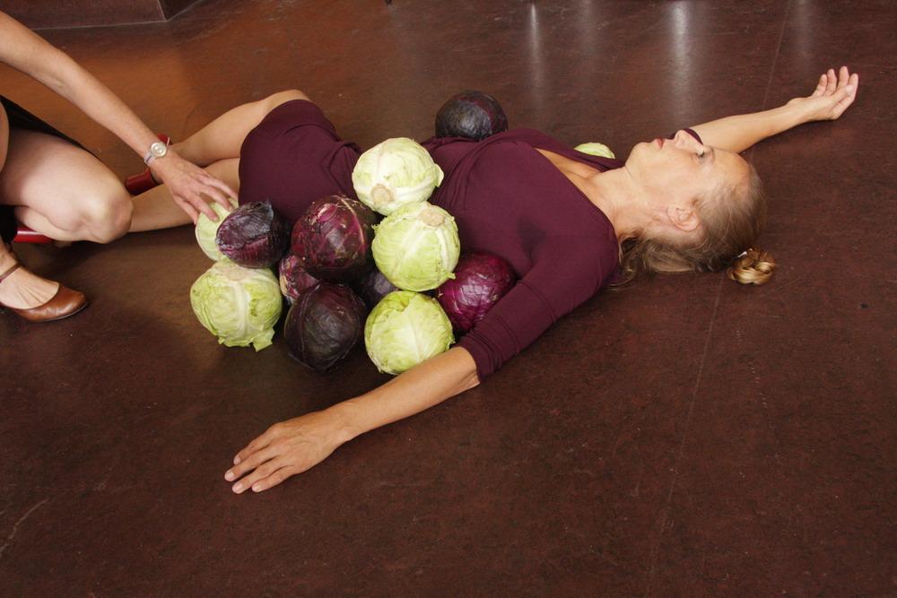 20110717-18_19_05_bn-cabbages_043-600w.JPG