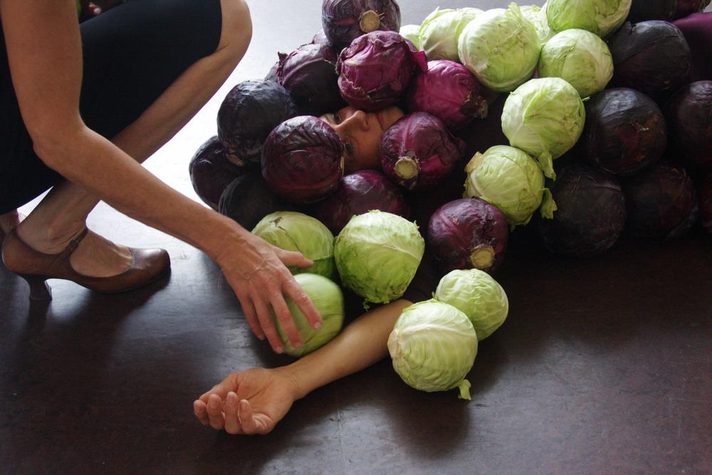 20110717-18_23_02_bn-cabbages_060-600w.JPG