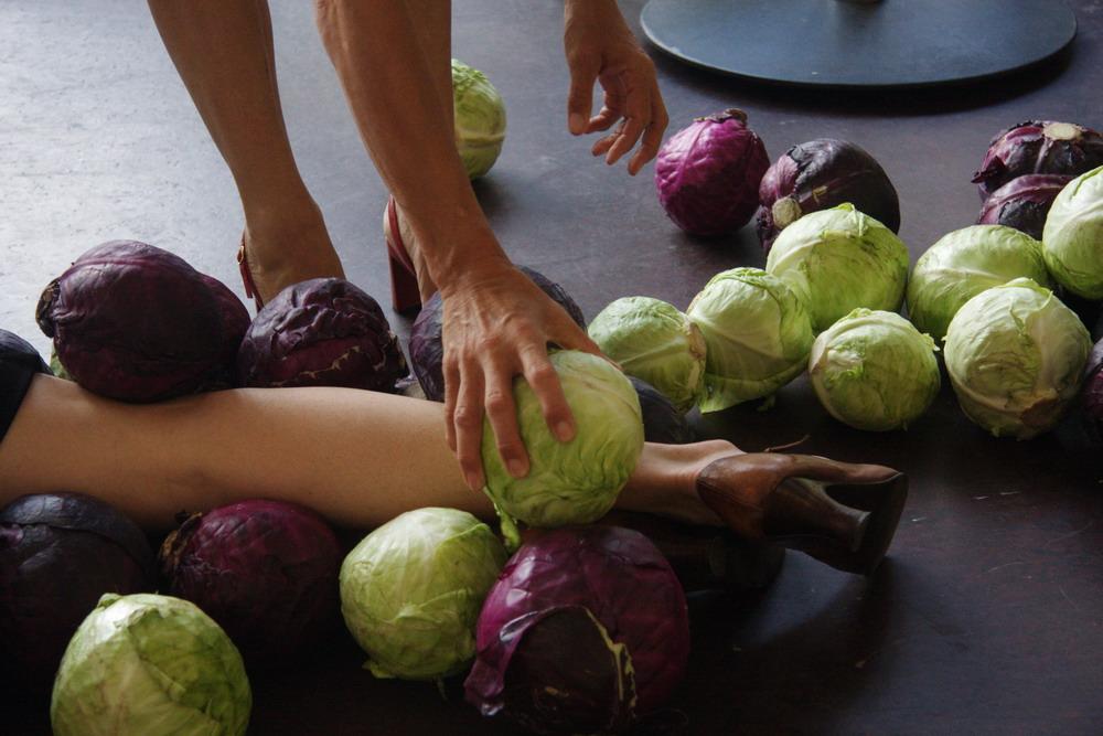 20110717-18_28_44_bn-cabbages_083-600w.JPG