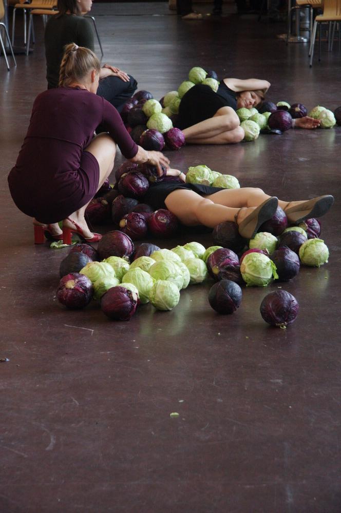 20110717-19_01_19_bn-cabbages_171-600w.JPG
