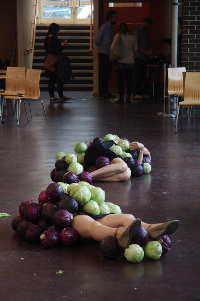 20110717-19_04_20_bn-cabbages_184-600w.JPG