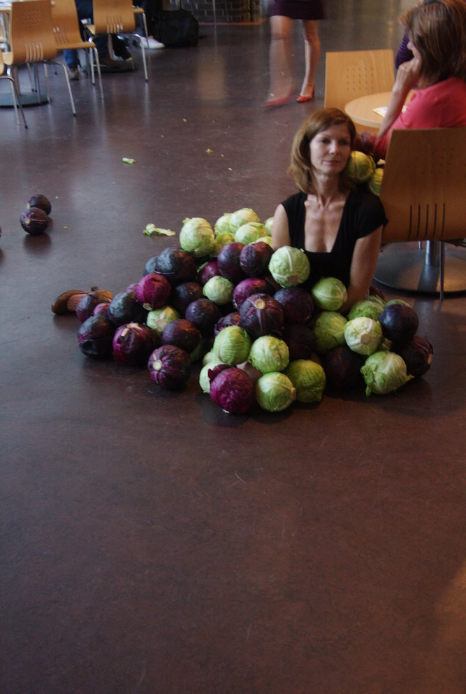 20110717-19_19_21_bn-cabbages_197-600w.JPG