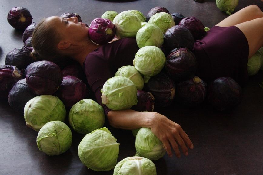 20110717-18_25_32_bn-cabbages_069-600w.JPG