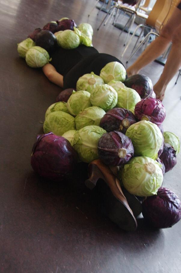 20110717-18_31_55_bn-cabbages_093-600w.JPG