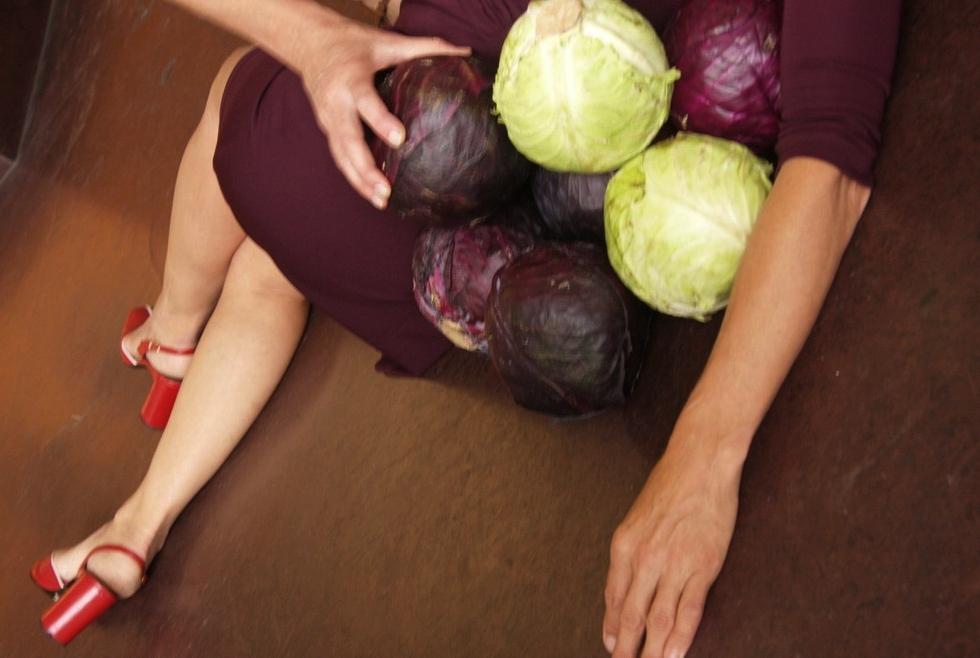 20110717-18_18_41_bn-cabbages_039-600w.JPG