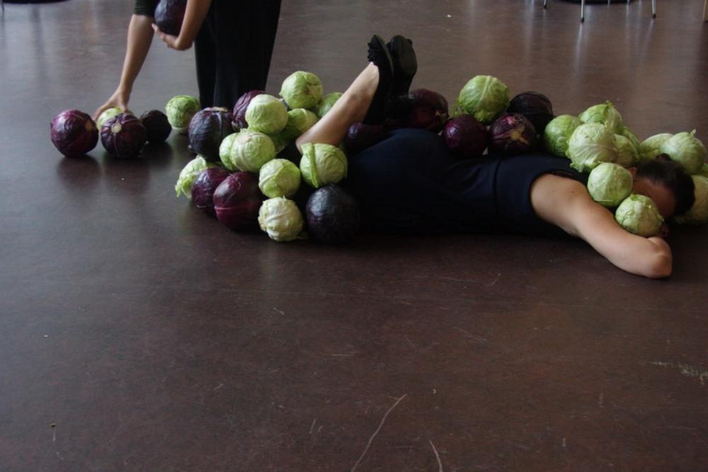 20110717-18_47_12_bn-cabbages_134-600w.JPG