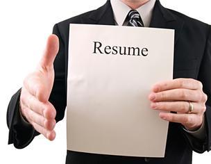 Resume Workshop resume and cover letter rsvp Makestrides Resume Workshop Makestrides