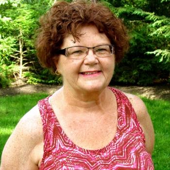 Regina Spellman Seamstress