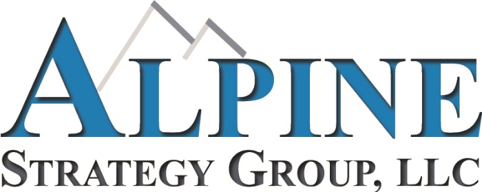 Alpine Strategy Group, LLC