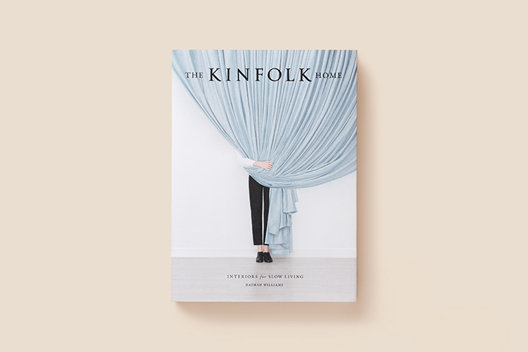 TheKinfolkHome_ProductCover.jpg