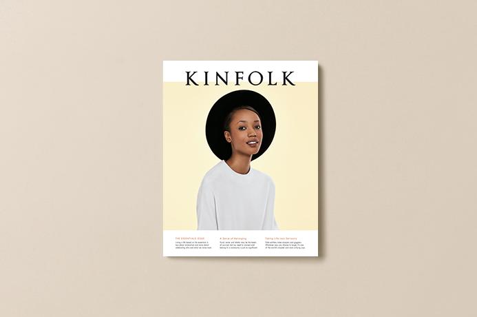 Kinfolk_Vol16_Wholesale-1.jpg