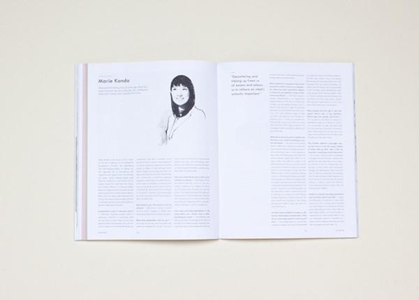Kinfolk_Issue17_Product71-693x496_grande.jpg