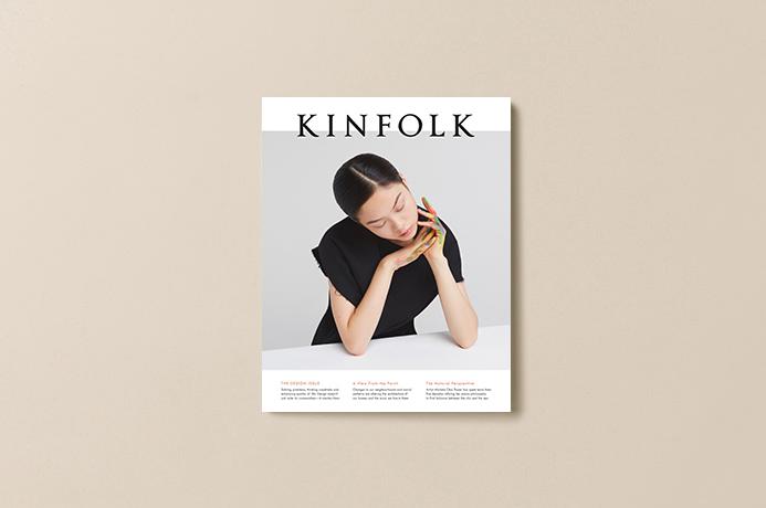 Kinfolk_Vol18_Wholesale.jpg