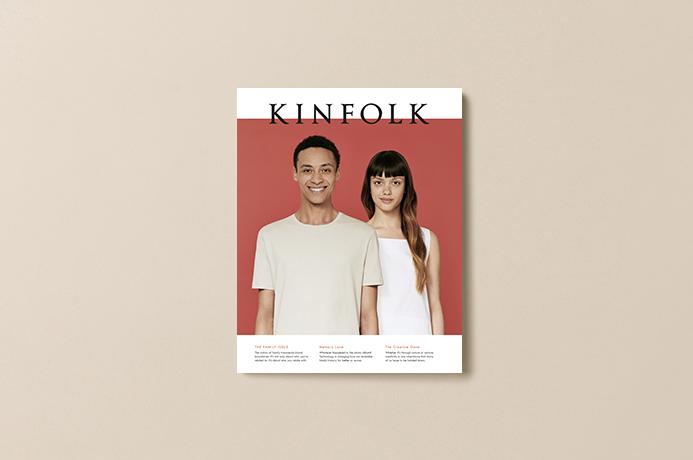 Kinfolk_Vol17_Wholesale.jpg