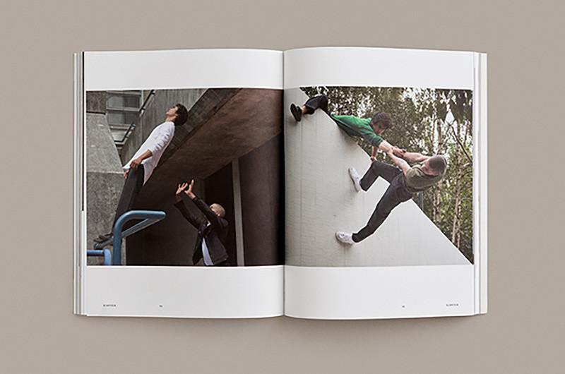 kinfolk-magazine_017_01_1024x1024.jpg