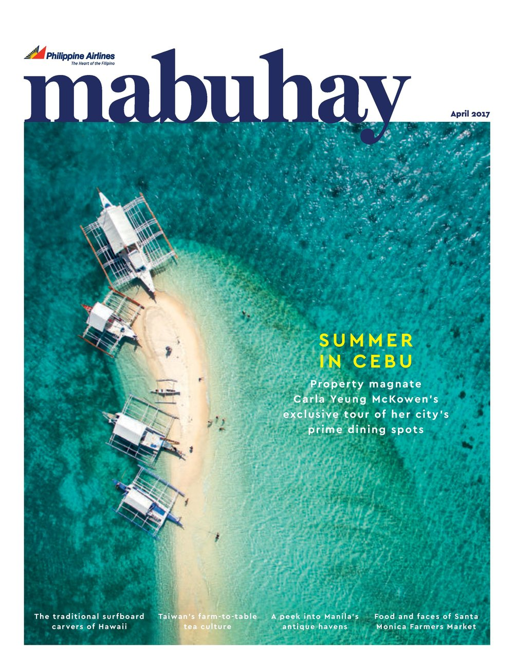 April 2017 Cover-page-001.jpg
