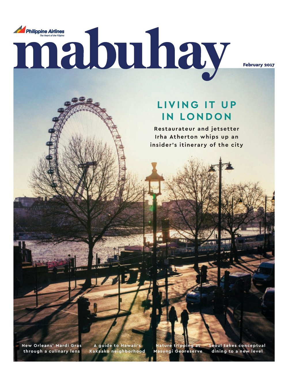 February 2017 Cover-page-001 (1).jpg