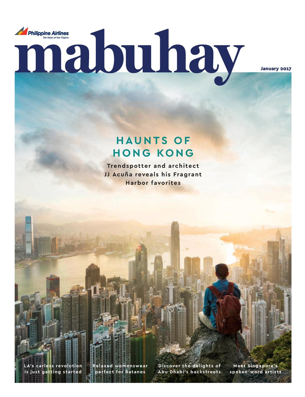 January 2017 Cover-page-001.jpg