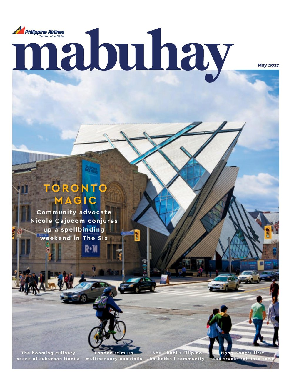 May 2017 Cover-page-001.jpg