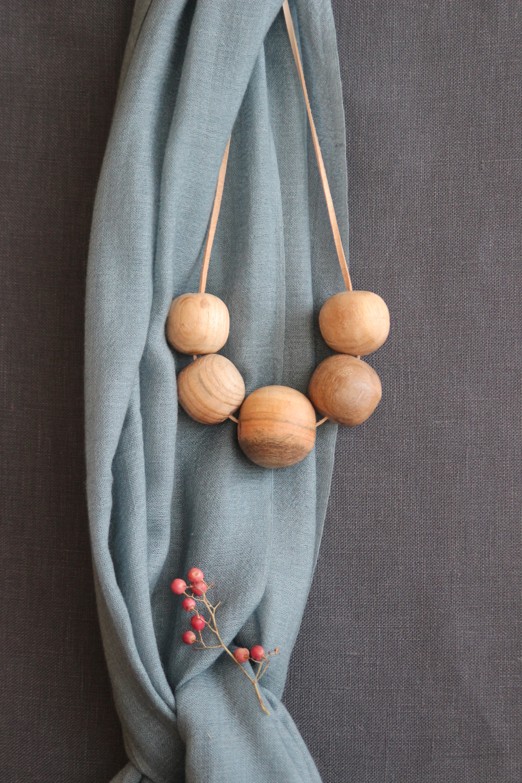 woodimperfectbeadnecklacehalf.jpg