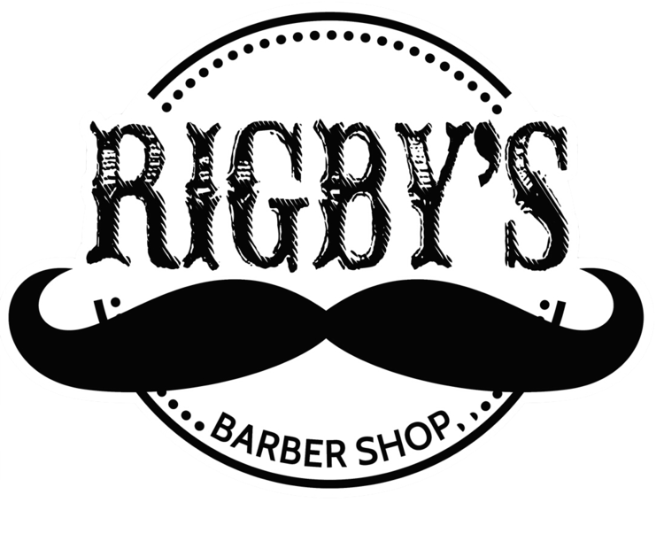 Rigby's Barber Shop