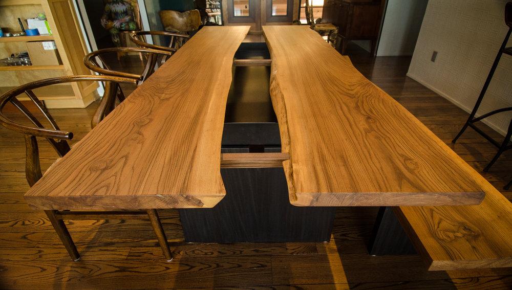 table.2.jpg