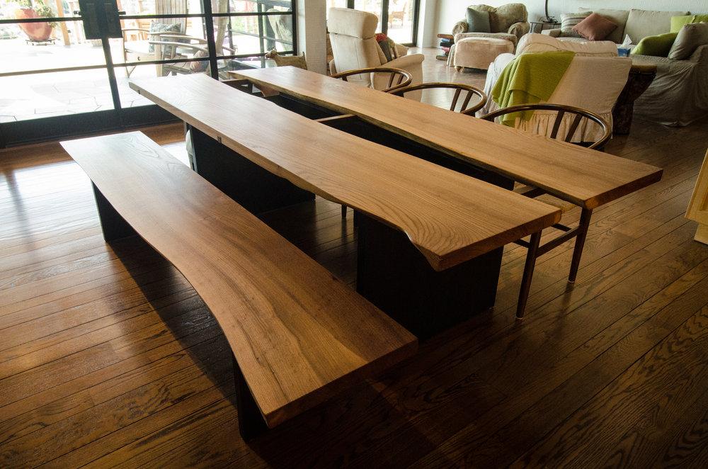 table.1.jpg