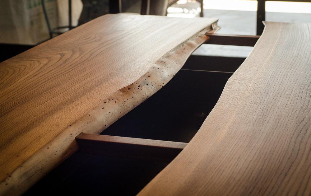 table.5.jpg