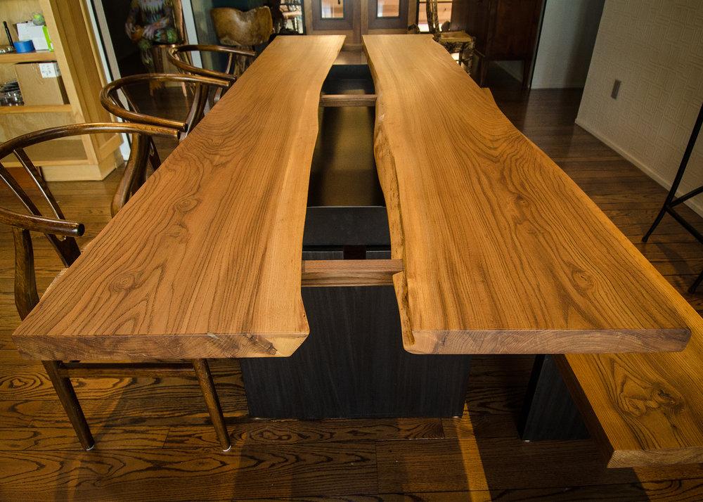 table.2.s.jpg
