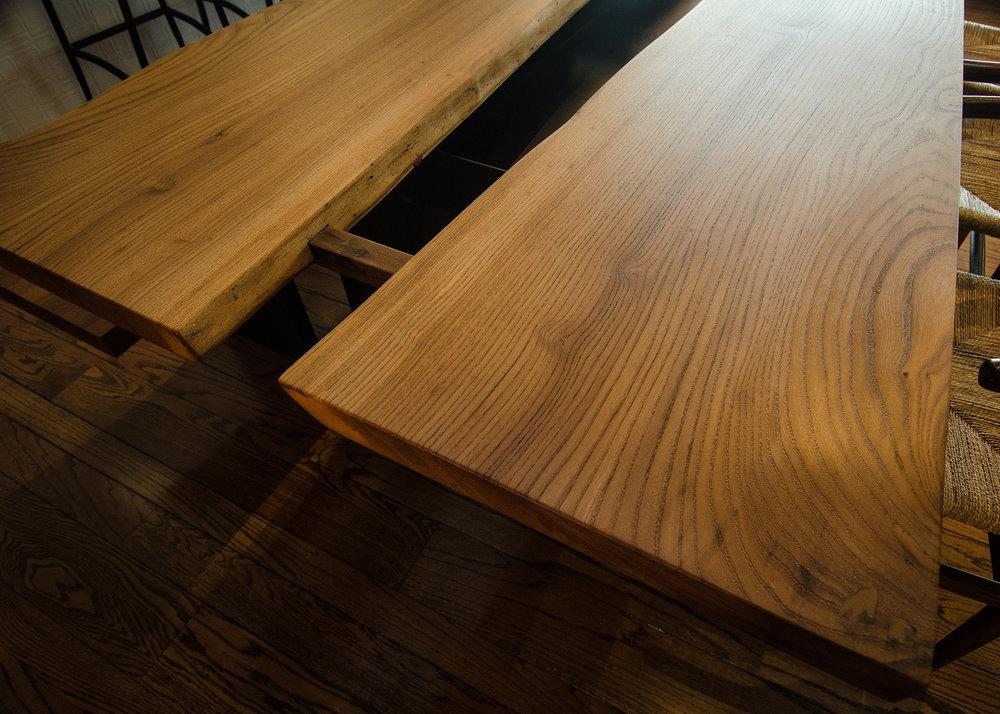 table.3.s.jpg