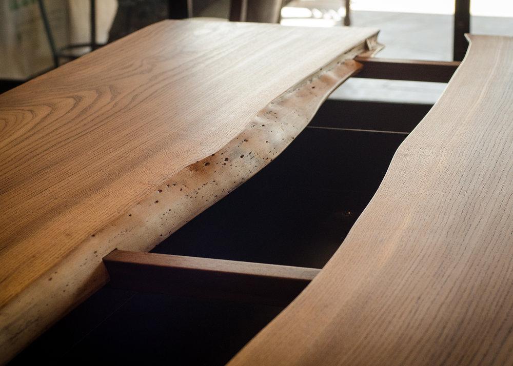 table.5.s.jpg