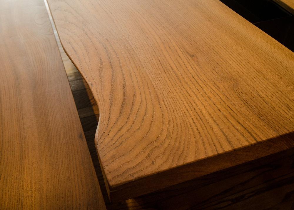 table.4.s.jpg