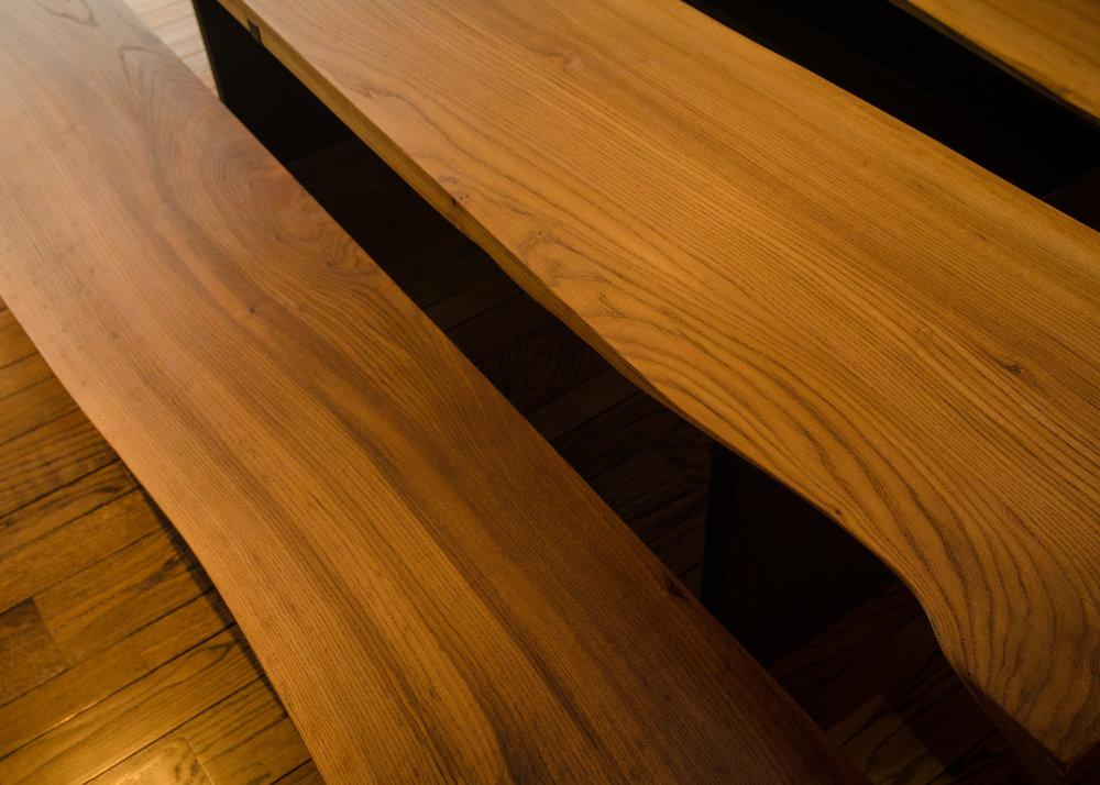 table.6.s.jpg