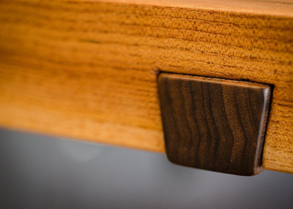 table.8.s.jpg