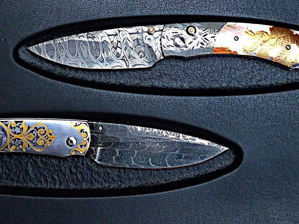 Knife.8.jpg