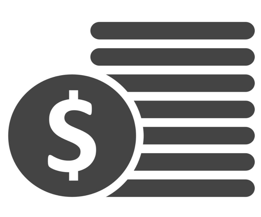 Money coins icon.png