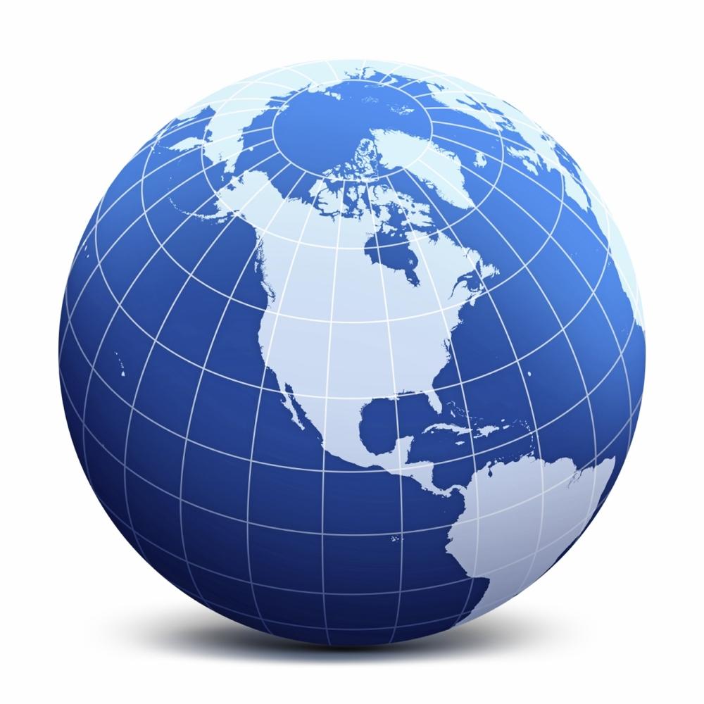 globe123