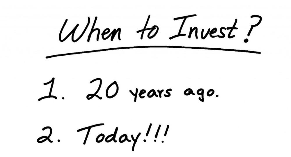 When-To-Invest2-1-1024x552.jpg
