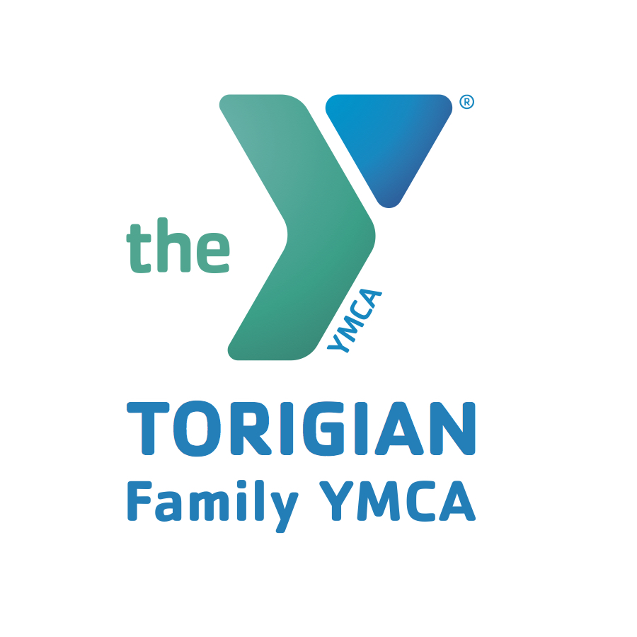 Torigian Logo  FINAL COLOR 3.jpg